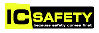 icsafety-logo